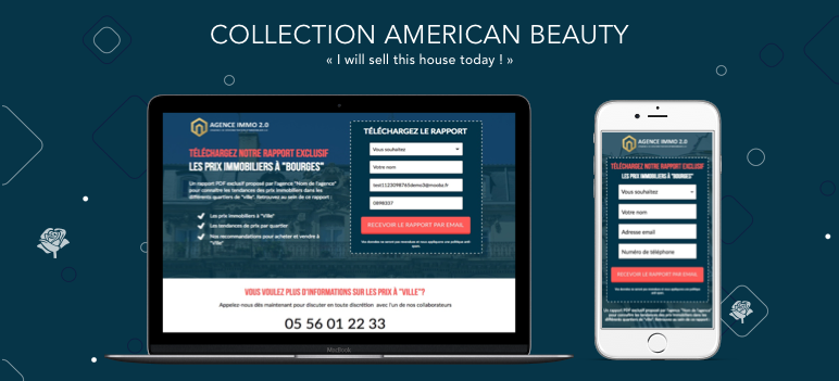 landing-page-vendeurs-prix-immo-collection-american-beauty