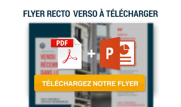 ressources-marketing-flyer-temoignage-client