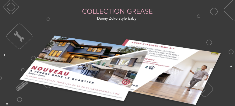 Template-flyer-immobilier-nouveau-mandat-grease