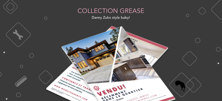 Template-flyer-immobilier-vendu-grease