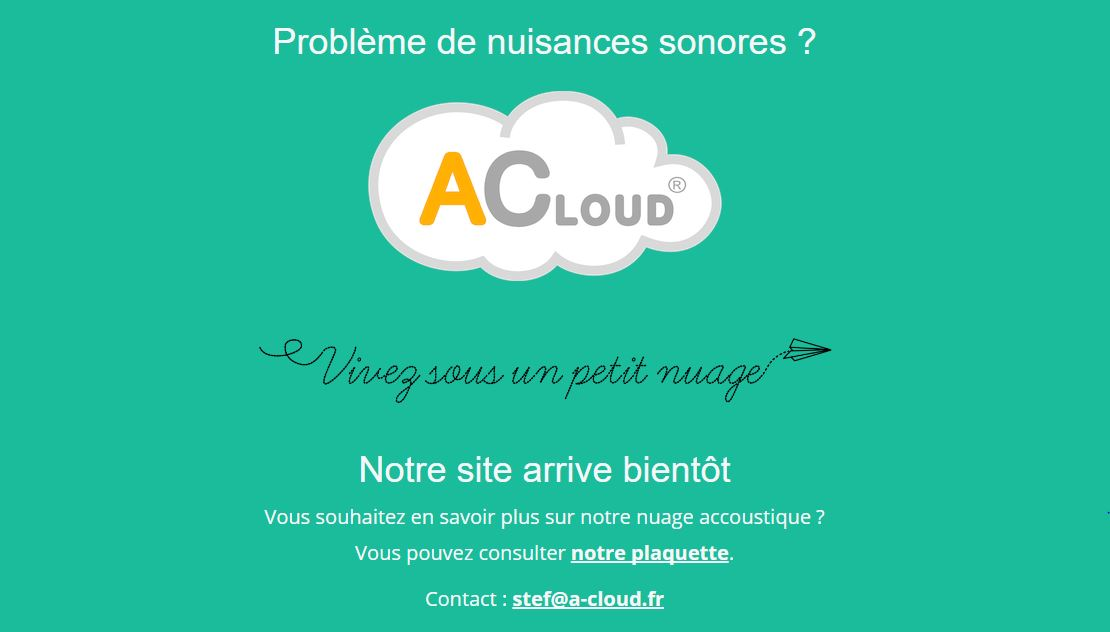 acloud_startup_immobilier_paris_and_co_incubateur_outils