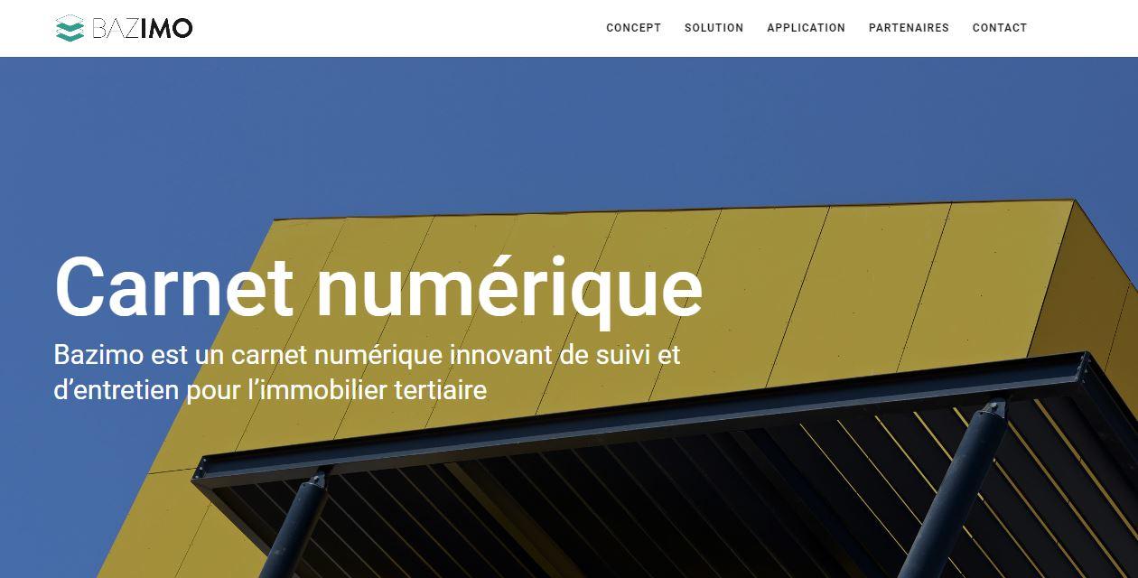bazimo_startup_immobilier_paris_and_co_incubateur_carnet_numerique