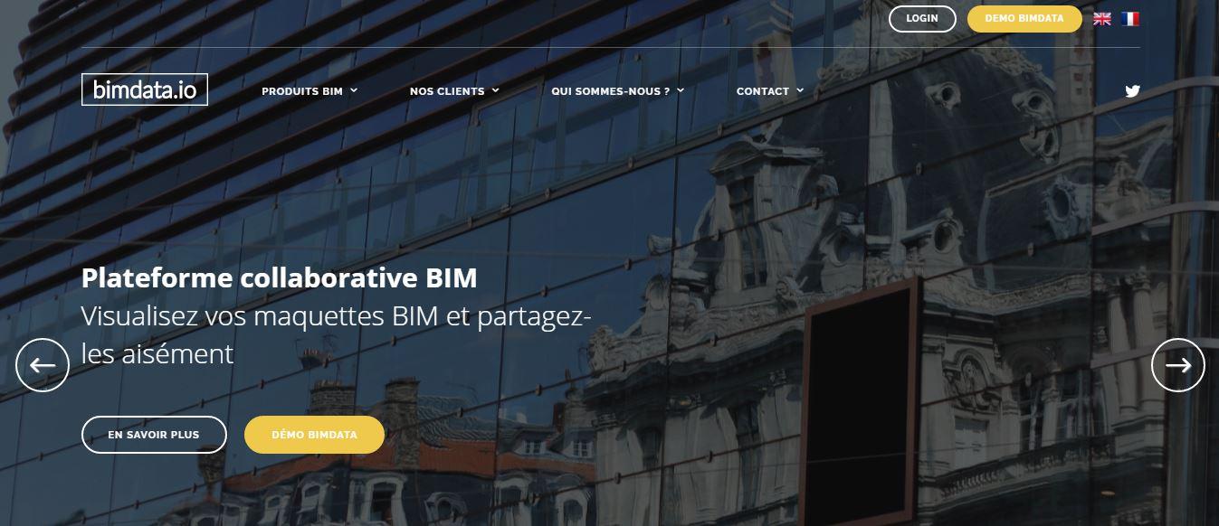 bimdata_startup_immobilier_paris_and_co_incubateur_maquette_numerique