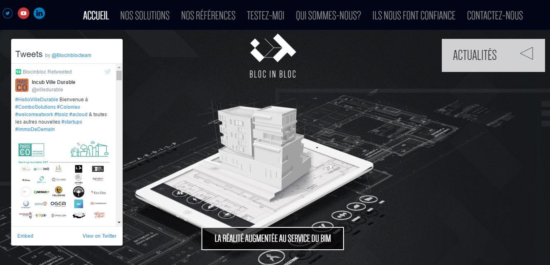 blocinbloc_startup_immobilier_paris_and_co_incubateur_recharge_voiture_electrique