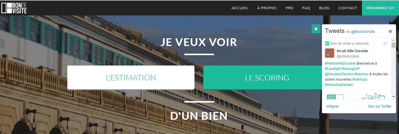 bondevisite_startup_immobilier_paris_and_co_incubateur_ville_connectee