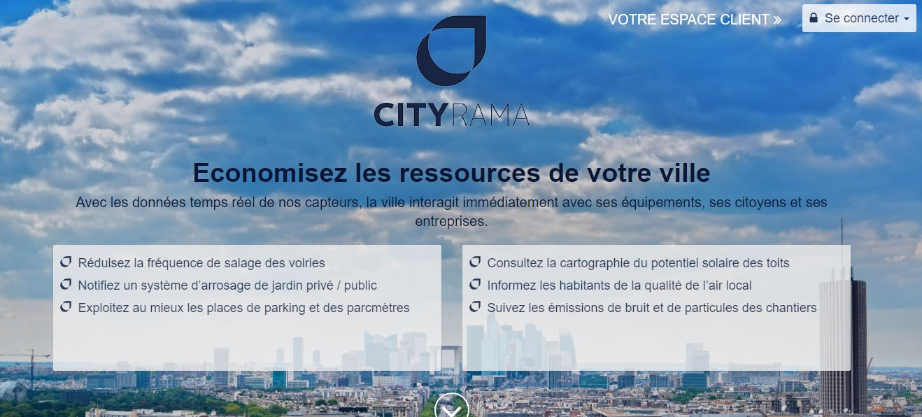 cityrama_startup_immobilier_paris_and_co_incubateur_ville_connectee