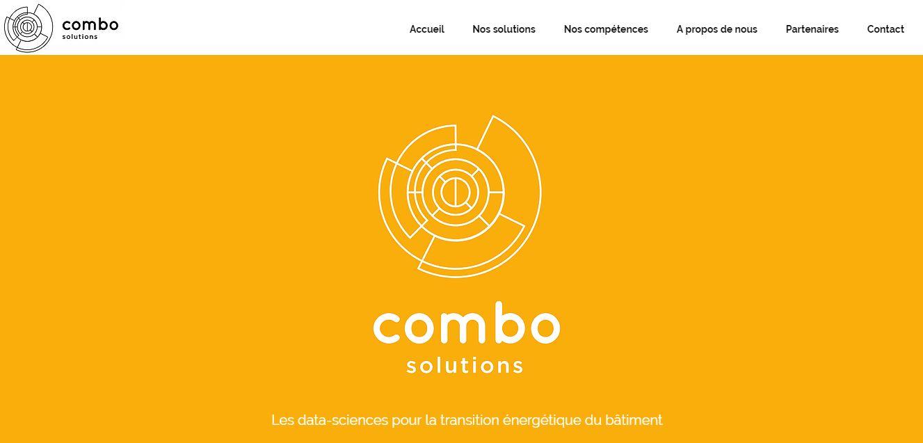 combo_startup_immobilier_paris_and_co_incubateur_logement_modulaire