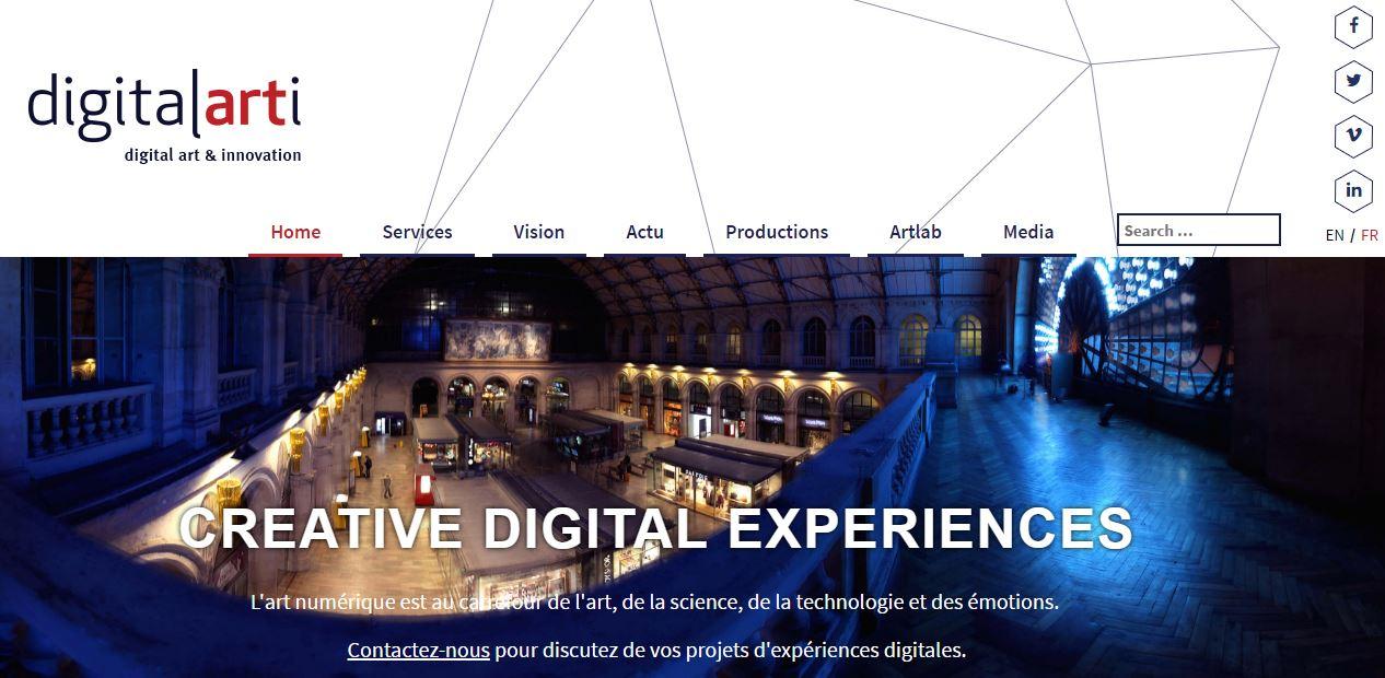 digitalarti_startup_immobilier_paris_and_co_incubateur_logement_modulaire