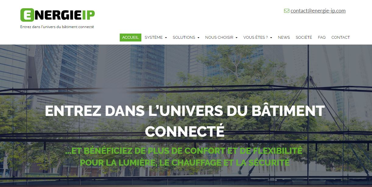 energie-ip_startup_immobilier_paris_and_co_incubateur_gestion_energie