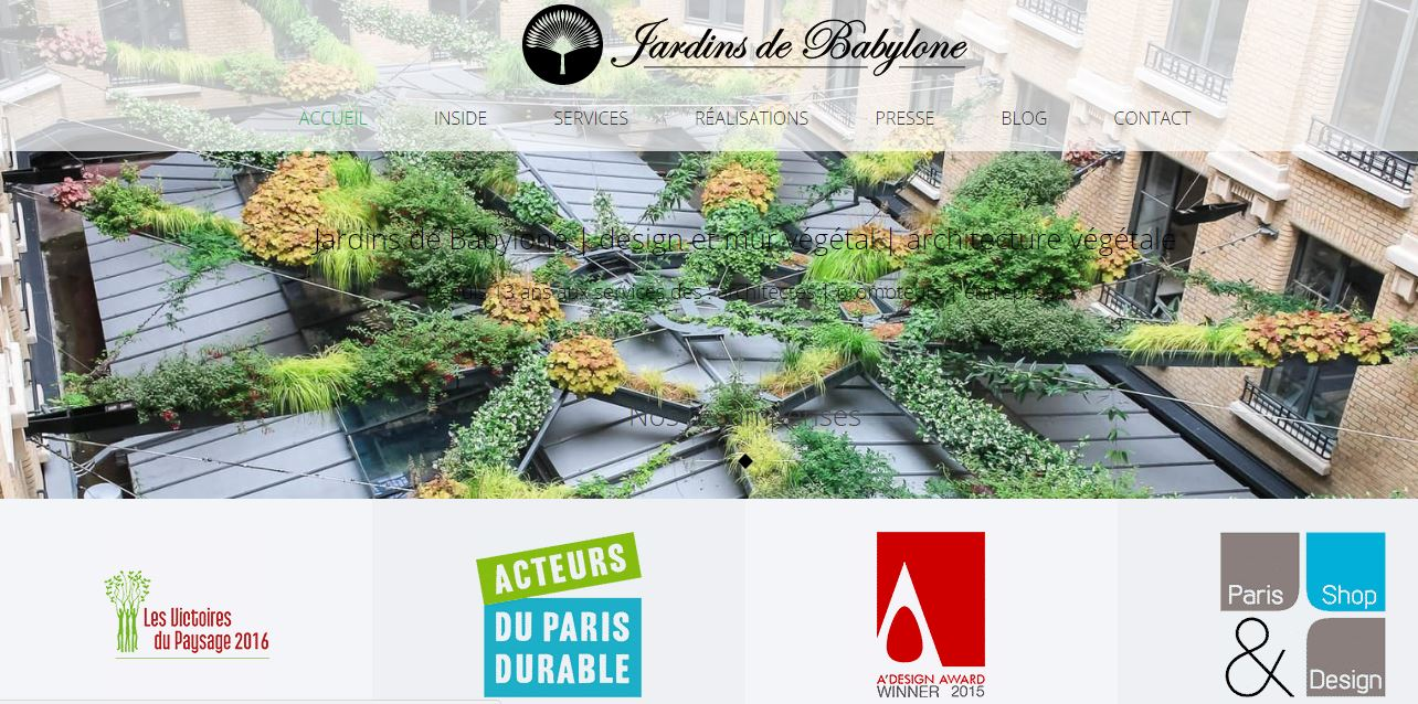 jardinbabylone_startup_immobilier_paris_and_co_incubateur_outils