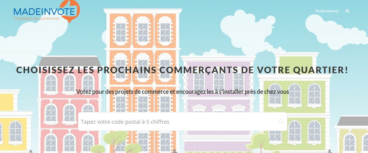 madeinvote_startup_immobilier_paris_and_co_incubateur_coconstruction