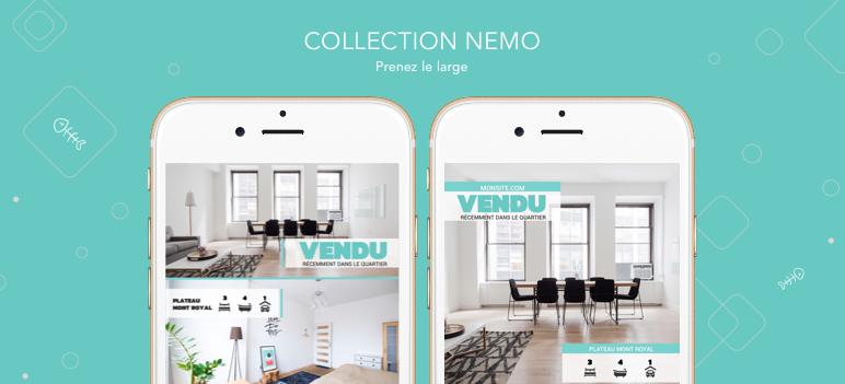 New-reseaux-sociaux-propriete-vendu-collection-nemo