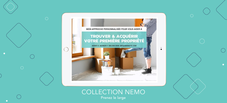 Template-Book-acheteurs-collection-nemo