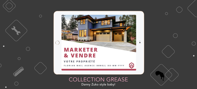 Template-Book-vendeurs-collection-grease