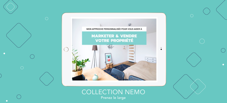 Template-Book-vendeurs-collection-nemo