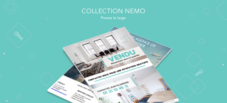 Template-flyer-immobilier-vendu-nemo