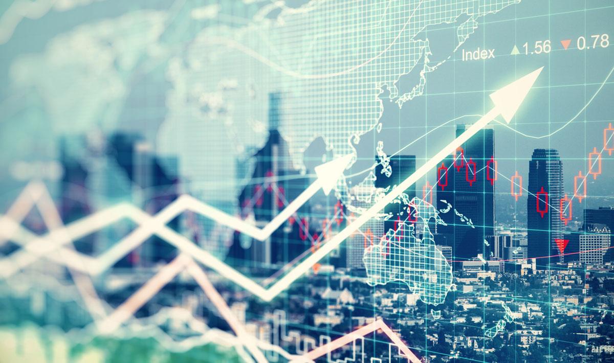 data_argent_transition_numerique_immobilier