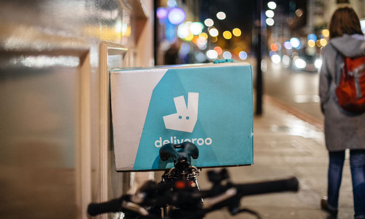 deliveroo_uberisation_exemple_conference_immobiler