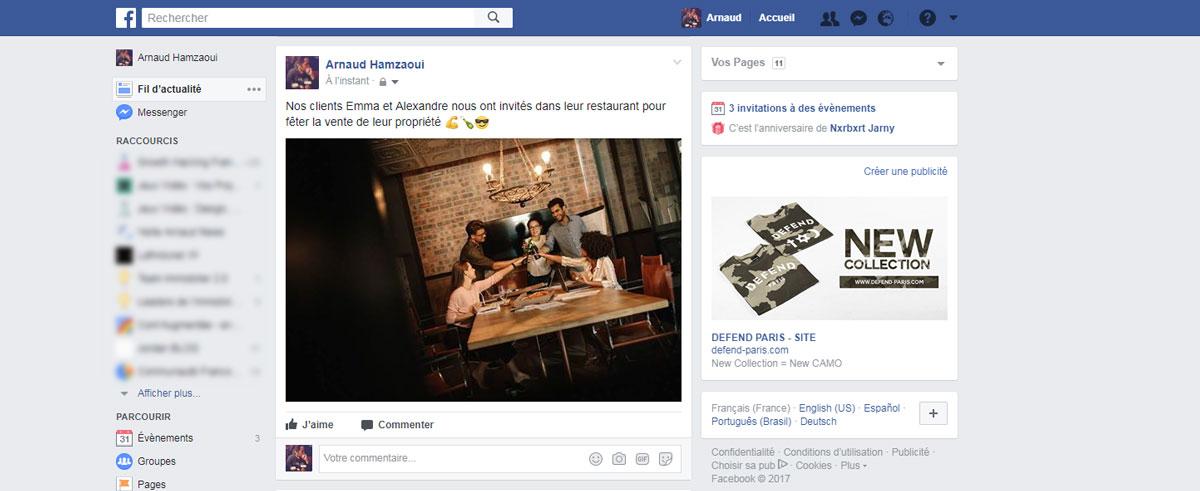 emoticones_immobilier_reseaux_sociaux_exemple_emojis_texte