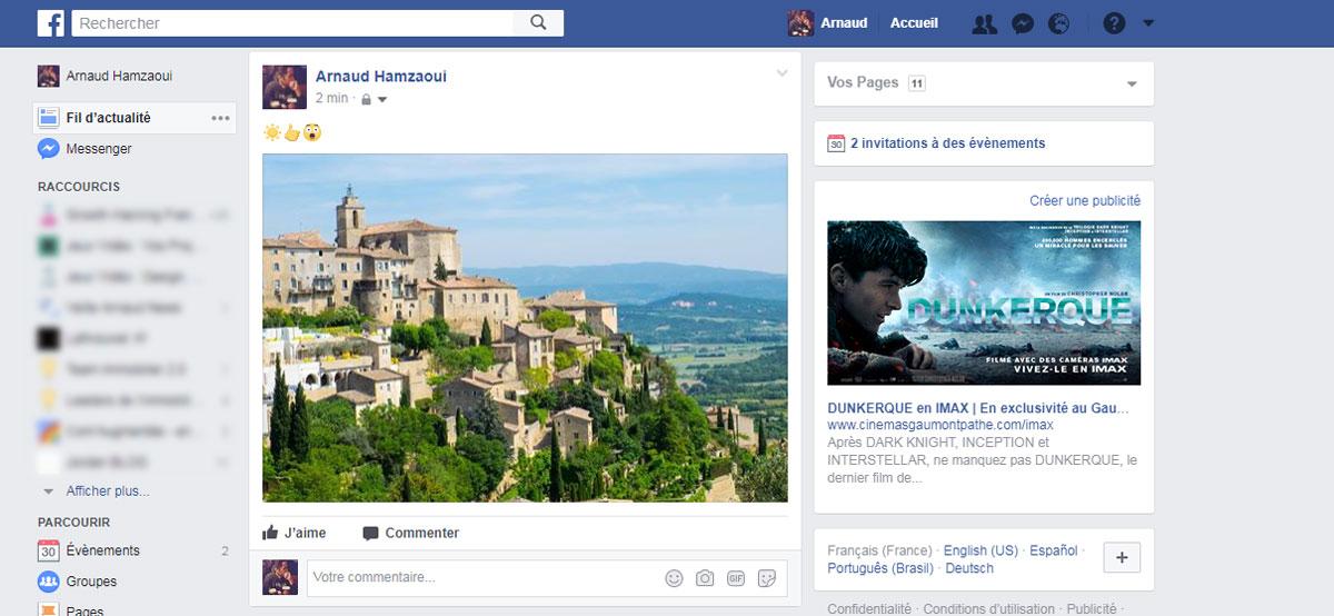 facebook_paysages_immobilier_reseaux_sociaux