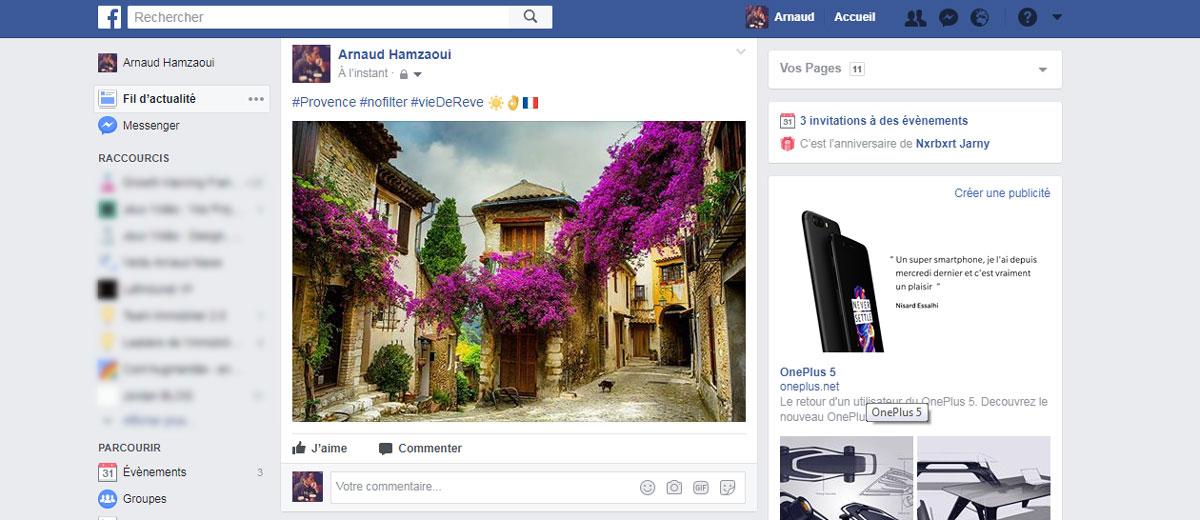 immobilier_reseaux_sociaux_emoticones_hashtags