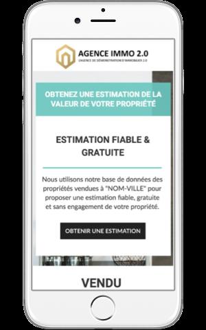 template-estimation-vendeurs-immobilier-landing-pages-mobile-nemo.jpeg
