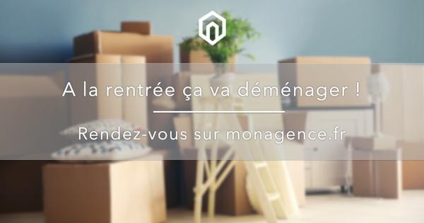 Design reseaux sociaux communication agence immobilier rentree 4