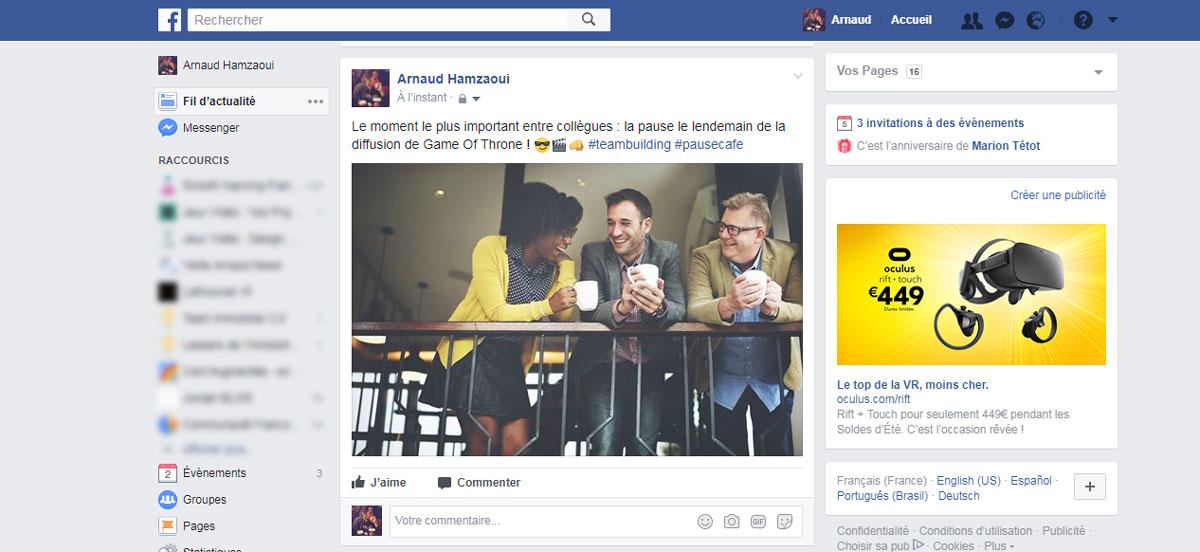 emoticones_immobilier_marketing_reseaux_sociaux_quotidien_agence