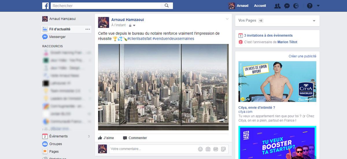 emoticones_immobilier_marketing_reussite