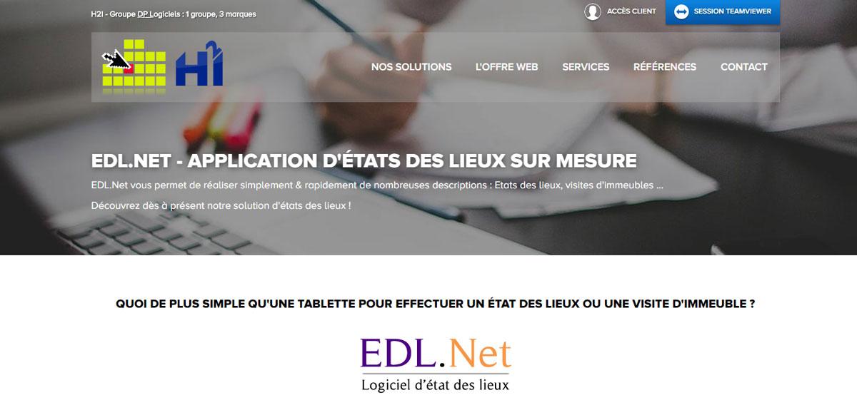 etats_des_lieux_dematerialise_edlnet