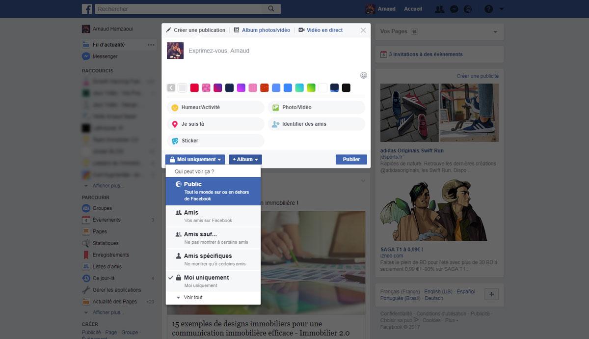 facebook_profil_professionnel_parametres_confidentialite