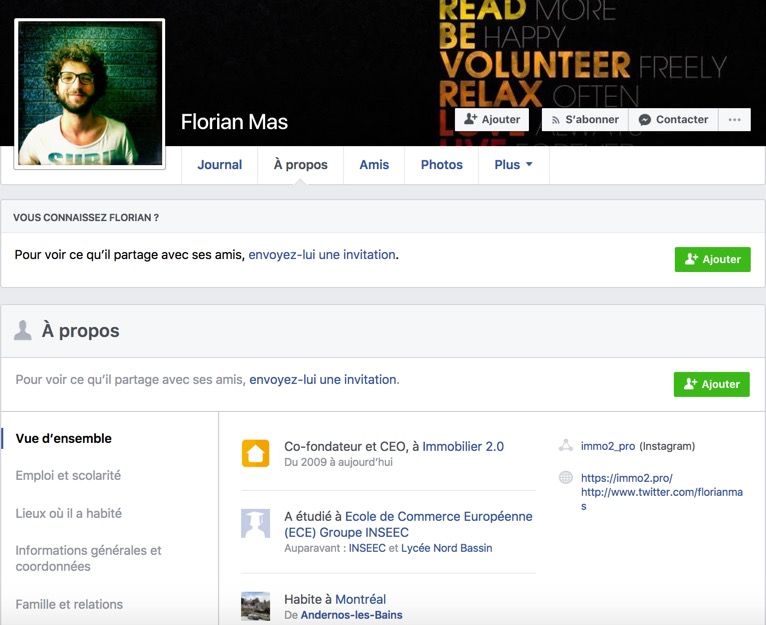 profil-facebook-agent-immobilier