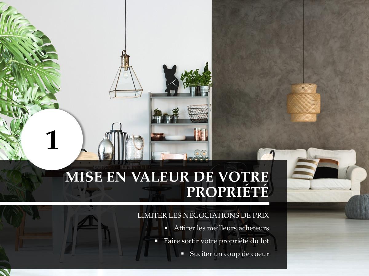 Template book service vendeur collection auguste et louis 4