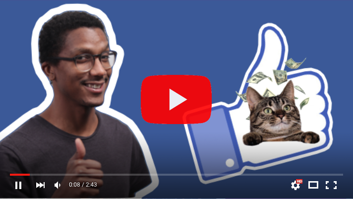 Youtube Formation Facebook Immobilier