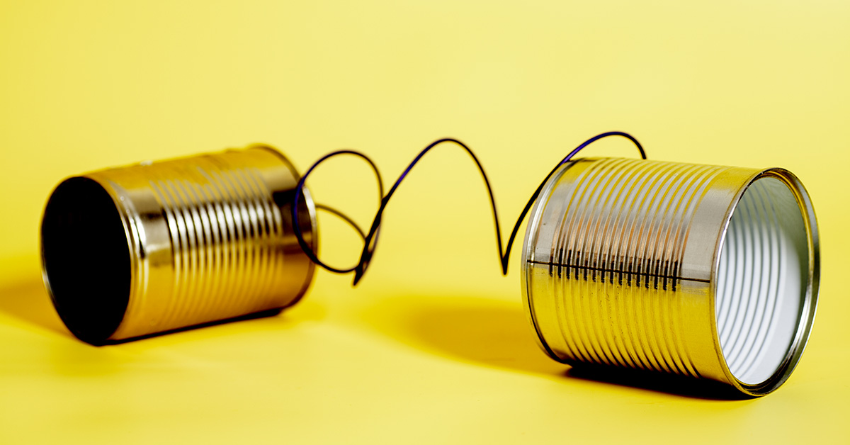 communication-immobiliere