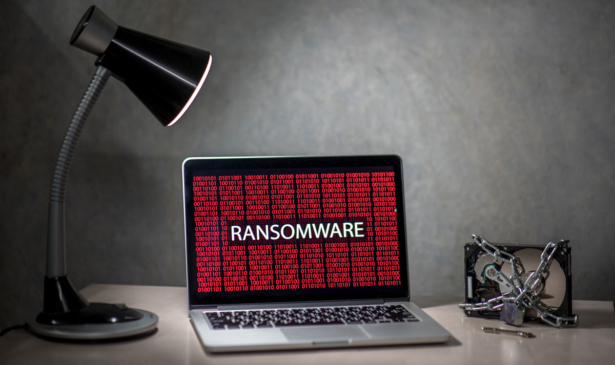 ransomware_immobilier_securite_informatique
