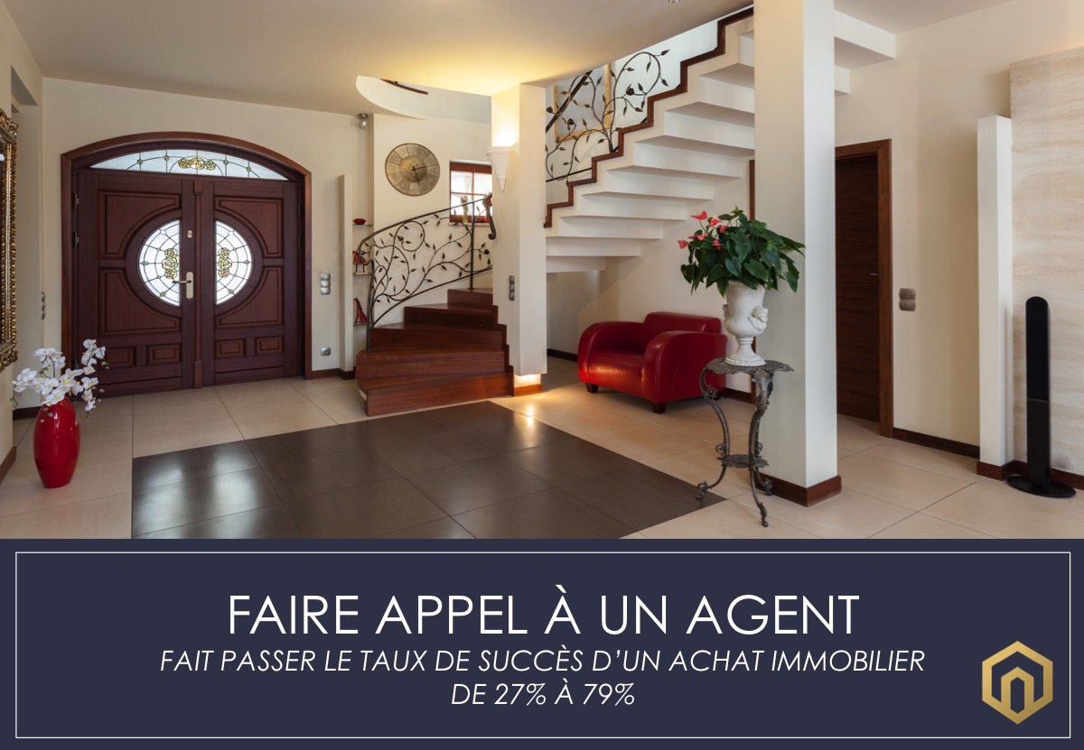 design book service acheteur chateau ma mere2