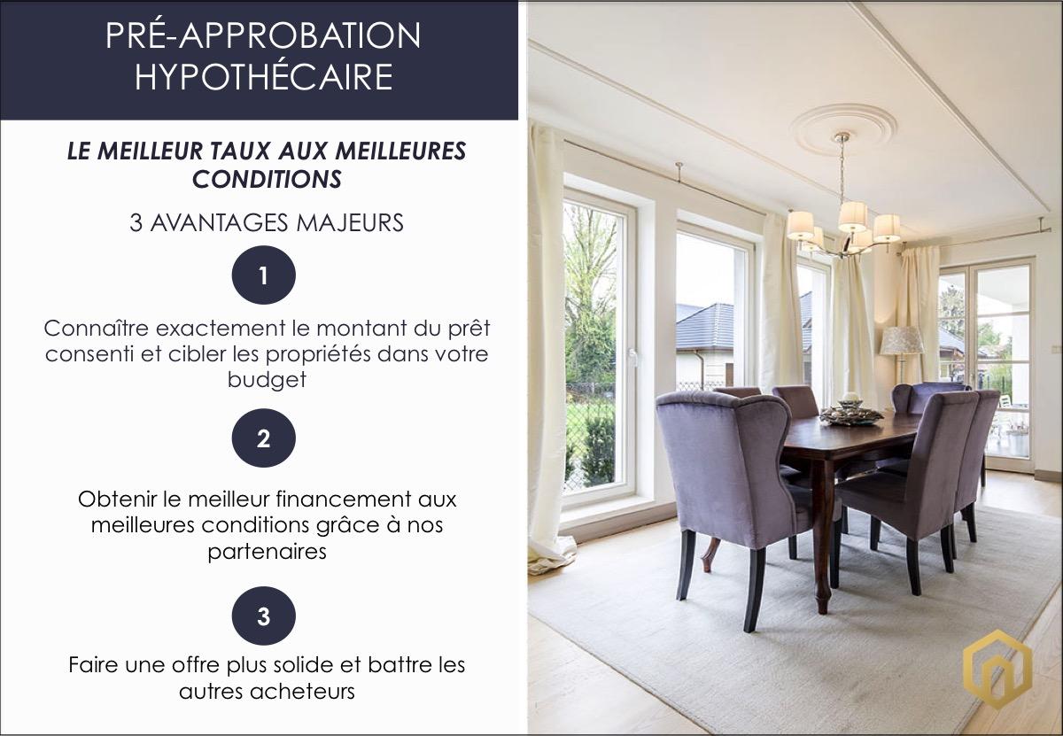 design book service acheteur chateau ma mere 4