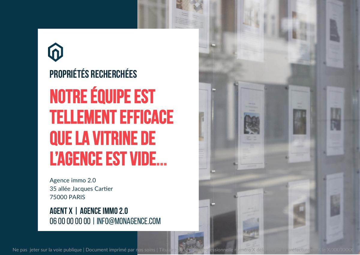 Recherche immobilier paris for Immobilier design paris