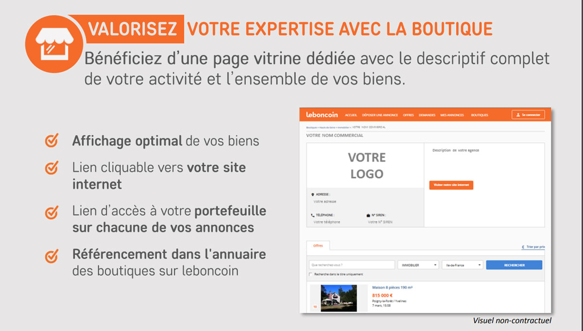 leboncoin_page_agence_2