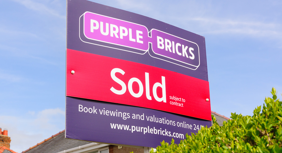 purple-brick-sold