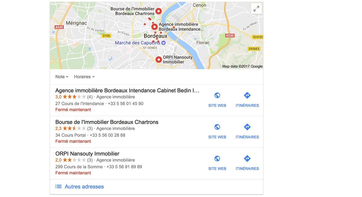 resultats-locaux-agence-immobiliere-bordeaux