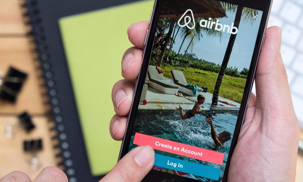 Airbnb_RENT_locationcourte_duree