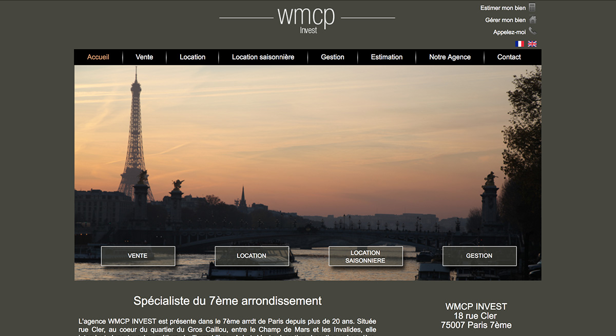 exemple-agence-locale-quartier-wmcp