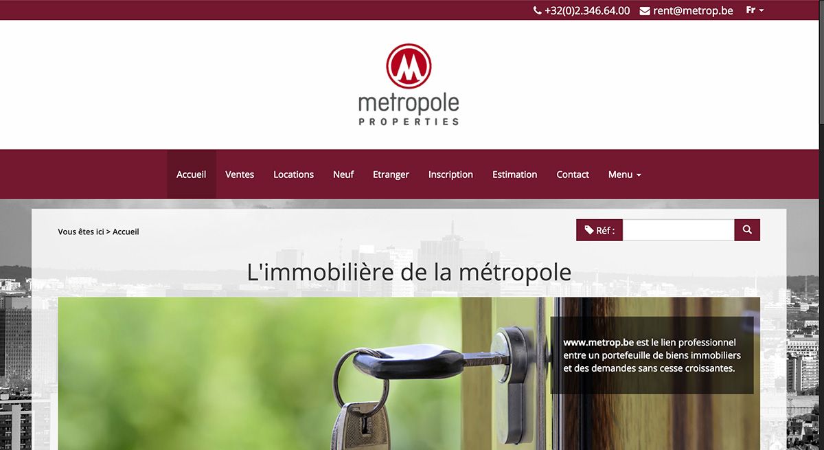 metropole-properties-exemples-positionnement
