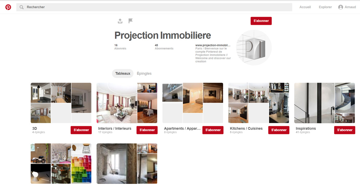 pinterest_projection_immobilier_marketing_reseaux_sociaux_1