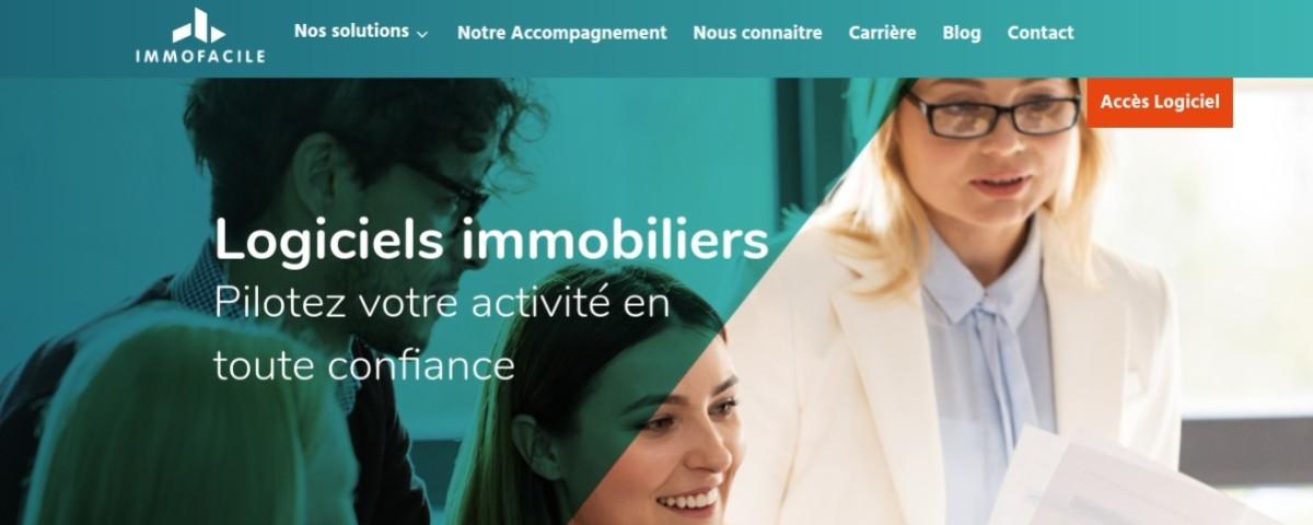 immofacile_AC3_logiciel_transaction_immobilier_