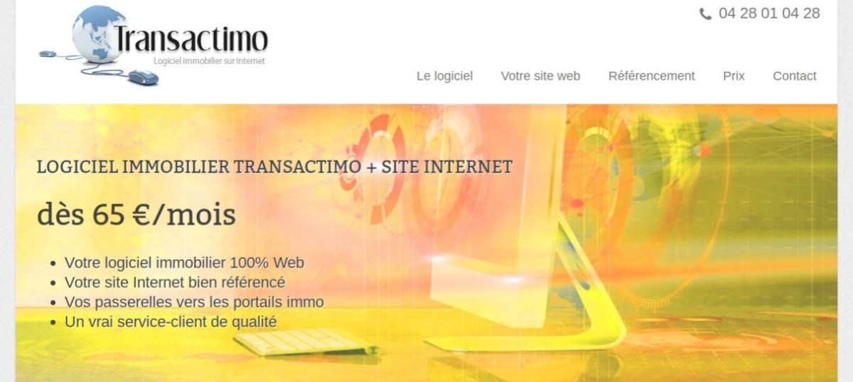 transactimo_homepage_logiciel_transaction_immo