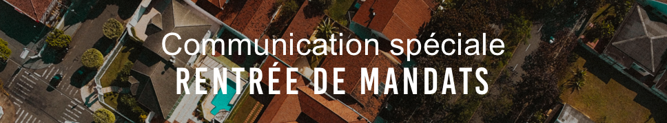 communication-rentree-mandats-immobilier