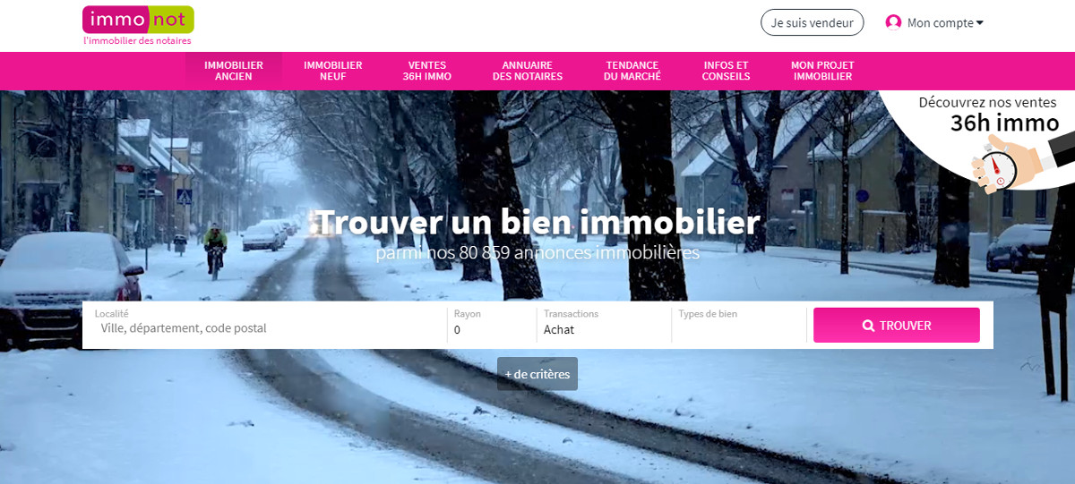 immonot_annonces_immobilieres_notaires